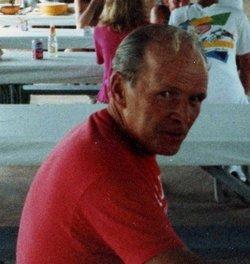 Edward Glen Eddy Dieter
