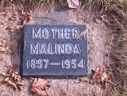 Malinda Allen
