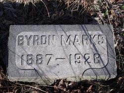 Byron Marks