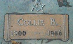 Collie Bryan Appling, Sr