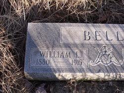 William L Bell