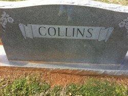 Elizabeth <i>Turnage</i> Collins