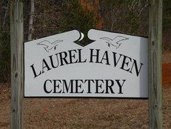 Laurel Haven Cemetery