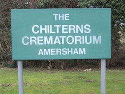 Chilterns Crematorium