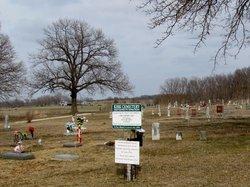 Kirk Cemetery