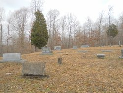 Alberson Cemetery
