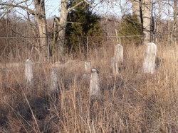 Pell Cemetery