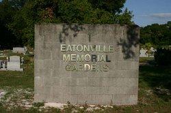 Eatonville Memorial Cemetery