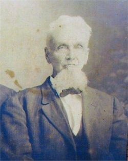 Carter Brown Norman