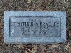 Strother A Bradley