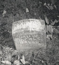Gladys L. Bales