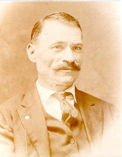 Michael Veres