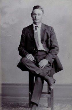 Charles R Arrington
