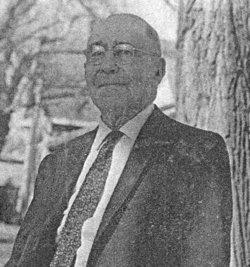 Narciso McCoy Abreu