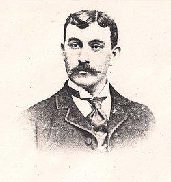 John Driscoll