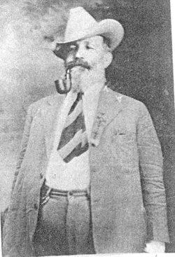 George Mason Chase