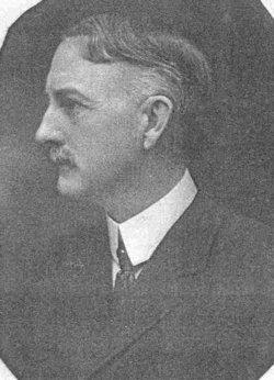 Charles Springer