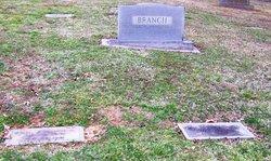 Ralph J Branch, Sr