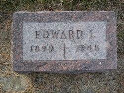 Edward Leo Hamik