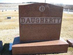 Al C. Daugherty