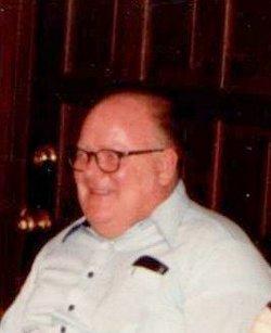 Howard Clark Bachman