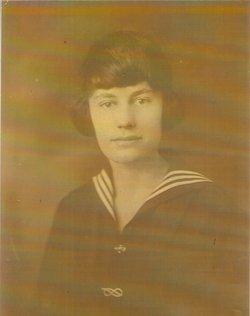Marie Lelia Amy