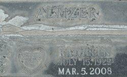 Kathleen Altizer