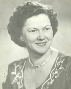 Elsie May <i>Bryant</i> Dillon