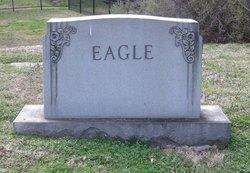 Carrie <i>McCall</i> Eagle