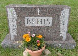 George E. Bemis