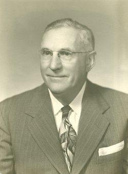 Leroy Marion Nick Nickerson
