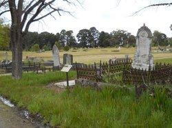 Smythesdale Cemetery