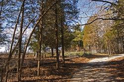 Rabbit Hollow Cemetery