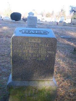 Francis Hale
