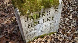 James F Nolley