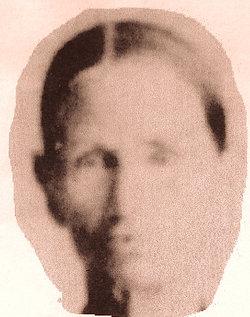 Amanda Jane <i>Duboise</i> Arnold