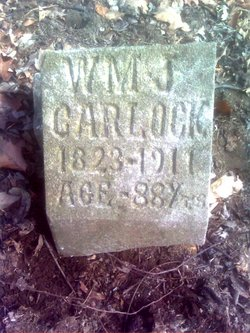 William Jackson Carlock