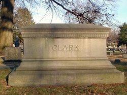 Amos Clark