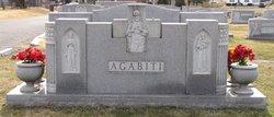 Armando Agabiti