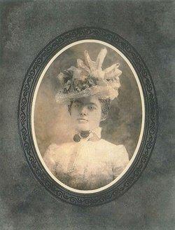 Virginia Dora Virgie <i>Triplett</i> Lawler