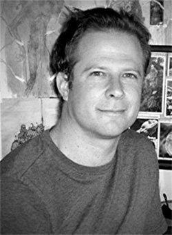 Adam Carl Adamowicz