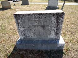 Elizabeth Della Della <i>Sheridan</i> Ellis