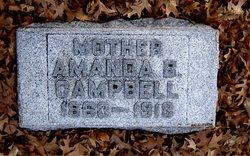 Amanda Campbell