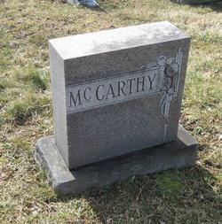 Joan H. <i>McCarthy</i> Bertrand