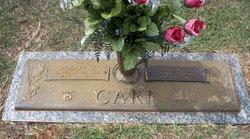 Jessie B Carr