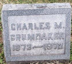 Charles Crumbaker