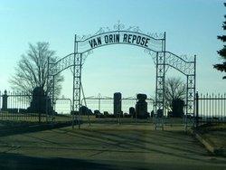 Van Orin Repose Cemetery