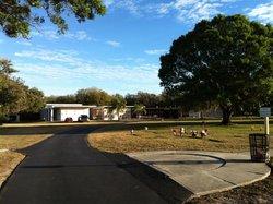 Skyway Memorial Gardens