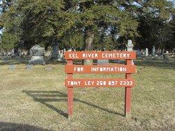 Eel River Cemetery