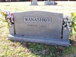 Virginia Wanashko